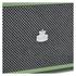 GPO Retro Westwood Bluetooth Speaker - Green: Image 5