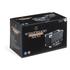 GPO Retro Mini Westwood Bluetooth Speaker - Black: Image 7