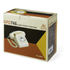 GPO Retro 746 Rotary Dial Telephone - Grey: Image 3
