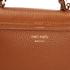meli melo Women's Ortensia Mini Cross Body Bag - Tan: Image 4