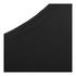 Theory Women's Yuleena Lustrate Midi Dress - Black: Image 6