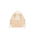 Furla Women's Candy Mini Backpack - Pink: Image 5