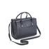 Furla Women's Linda Medium Tote Bag - Black: Image 3