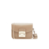 Furla Women's Metropolis Mini Crossbody Bag - Taupe: Image 1