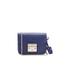 Furla Women's Metropolis Mini Crossbody Bag - Navy: Image 1