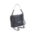 Furla Women's Minerva Small Crossbody Bag - Black: Image 3