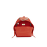 Furla Women's Spy Bag Mini Backpack - Orange: Image 5