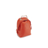 Furla Women's Spy Bag Mini Backpack - Orange: Image 3