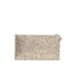 Furla Women's Babylon XL Envelope Clutch - Gold: Image 3