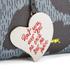 Vivienne Westwood Leopardmania Women's Small Cross Body - Grey: Image 6