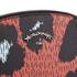 Vivienne Westwood Leopardmania Women's Make Up Bag - Orange: Image 3