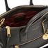 Marc Jacobs Women's Recruit Tote Bag - Black: Image 5