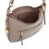 Marc Jacobs Women's Recruit Hobo Bag - Mink: Image 5