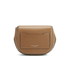 Marc Jacobs Women's West End The Jane Saddle Bag - Maple Tan: Image 6