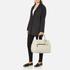 Marc Jacobs Women's Gotham City Tote Bag - Pebble: Image 2