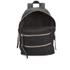 Marc Jacobs Women's Nylon Biker Mini Backpack - Black: Image 5