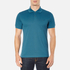 BOSS Green Men's C-Firenze Small Logo Polo Shirt - Blue: Image 1