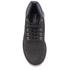 Timberland Kids' 6 Inch Premium Waterproof Boots - Black: Image 3