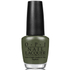 OPI Washington Collection Nail Varnish - Suzi - The First Lady of Nails (15ml): Image 1