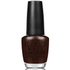 OPI Washington Collection Nail Varnish - Shh...It's Top Secret! (15ml): Image 1