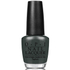 OPI Washington Collection Nail Varnish -
