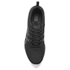 Asics Men's Gel-Lyte Runner Trainers - Black: Image 3