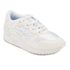Asics Kids' Gel-Lyte III PS Trainers - White: Image 2