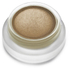 RMS Master Mixer Highlighter: Image 1