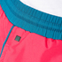 BOSS Hugo Boss Men's Starfish Swim Shorts - Medium Pink: Image 7