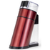 Gourmet Gadgetry Retro Diner Coffee Grinder - Retro Red - 150W: Image 1