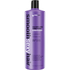 Sexy Hair Smooth Anti-Frizz-Conditioner 1000 ml: Image 1