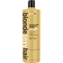 Sexy Hair Blonde Bombshell Blonde Conditioner 1000ml: Image 1