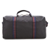 Paul Smith Accessories Men's Nylon Holdall Bag - Black: Image 6
