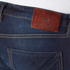 Scotch & Soda Men's Ralston Slim Jeans - Beaten Track: Image 5