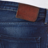 Scotch & Soda Men's Catch 22 Tapered Jeans - Touch & Move: Image 5