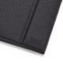 BOSS Hugo Boss Traveller 8 CC Wallet - Black: Image 3