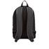 BOSS Green Pixel Backpack - Black: Image 6
