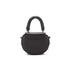 SALAR Women's Mimi Bag - Black: Image 5