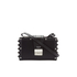 SALAR Women's Lou Box Bag - Black: Image 1