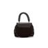 SALAR Women's Mimi Fringe Bag - Black: Image 6