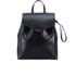 Loeffler Randall Women's Mini Backpack - Black: Image 1
