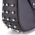 Alexander Wang Women's Mini Lia Cross Body Bag with Studs - Black: Image 4