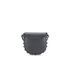 Alexander Wang Women's Mini Lia Cross Body Bag with Studs - Black: Image 6