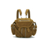 Alexander Wang Women's Mini Marti Backpack - Nut: Image 1