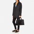 Fiorelli Women's Brompton Tote Bag - Black Texture: Image 8
