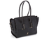 Fiorelli Women's Hudson Tote Bag - Black Casual: Image 3