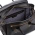 Fiorelli Women's Hudson Tote Bag - Black Casual: Image 5