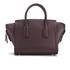 Fiorelli Women's Hudson Mini Tote Bag - Aubergine: Image 5