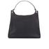 Fiorelli Women's Marcie Soft Hobo Bag - Black: Image 1