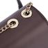 Fiorelli Women's Nicole Cross Body Bag - Aubergine: Image 4